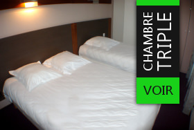 chambre hotel nord aveyron